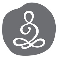 Padma Shala - Yoga & P{ilates - Katerini